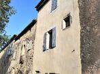 Vente Maison / Propriété 5 pièces 90m² Gordes (84220) - Photo 2