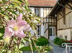Vente Maison / Propriété 11 pièces 500m² Louvemont (52130) - Photo 5