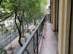 Vente Appartement 3 pièces 91m² Nîmes (30000) - Photo 7