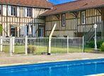 Vente Maison / Propriété 11 pièces 500m² Louvemont (52130) - Photo 1