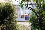 Vente Maison / Propriété 6 pièces 140m² PARIS 15 - Photo 7