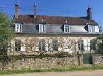 Vente Maison / Propriété 7 pièces 176m² Rogny-les-Sept-Écluses (89220) - Photo 1