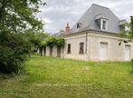Vente Maison / Propriété 12 pièces 350m² Civray-de-Touraine (37150) - Photo 1