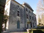 Vente Châteaux 15 pièces 800m² Junas - Photo 2