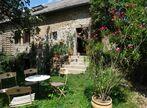 Vente Maison / Propriété 6 pièces 150m² Lavault-de-Frétoy (58230) - Photo 3