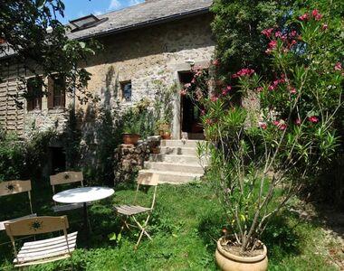 Vente Maison / Propriété 6 pièces 150m² Lavault-de-Frétoy (58230) - photo