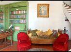Vente Maison / Propriété 15 pièces 1 000m² Les Baux-de-Provence (13520) - Photo 4