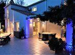 Vente Maison / Propriété 7 pièces 500m² Castres (81100) - Photo 9