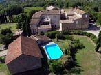 Vente Maison / Propriété 24 pièces 775m² Pompignan (30170) - Photo 10