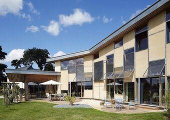 Vente Maison / Propriété 6 pièces 225m² Cléguérec (56480) - photo