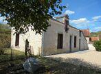 Vente Maison / Propriété 4 pièces 79m² Chabris (36210) - Photo 1