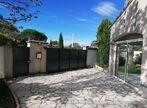 Vente Maison / Propriété 5 pièces 148m² Rodilhan (30230) - Photo 9