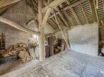 Vente Maison / Propriété 7 pièces 230m² Beaulieu-sur-Loire (45630) - Photo 10