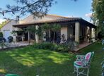 Vente Maison / Propriété 5 pièces 125m² Manduel (30129) - Photo 1