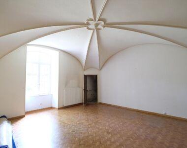 Vente Maison / Propriété 15 pièces 500m² Saint-Christol-lès-Alès (30380) - photo