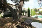 Vente Maison / Propriété 900m² Saint-Gilles (30800) - Photo 5