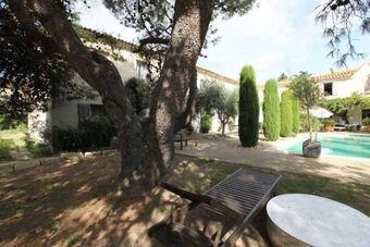 Vente Maison / Propriété 900m² Arles (13200) - photo