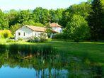 Vente Maison / Propriété 10 pièces 270m² Breuillet (91650) - Photo 1