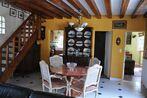 Vente Maison / Propriété 4 pièces 140m² Conches en Ouche - Photo 6