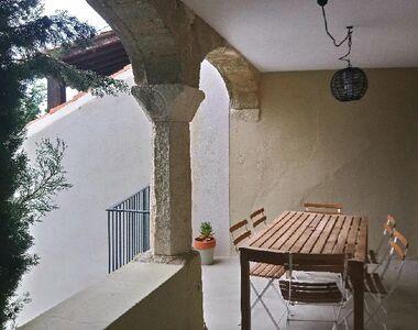 Vente Maison / Propriété 10 pièces 270m² Uzès (30700) - photo