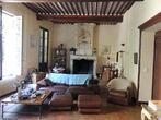 Vente Maison / Propriété 10 pièces 350m² Carpentras (84200) - Photo 1