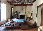 Vente Maison / Propriété 10 pièces 350m² Carpentras (84200) - Photo 5