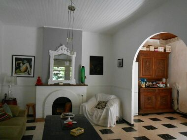 Vente Maison / Propriété 9 pièces 240m² ST GILLES - photo