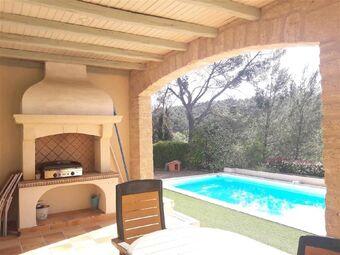 Vente Maison / Propriété 7 pièces 233m² Montferrier-sur-Lez (34980) - photo