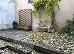 Vente Maison / Propriété 11 pièces 224m² Chartres (28000) - Photo 8