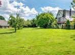 Vente Maison / Propriété 260m² Drucourt (27230) - Photo 2