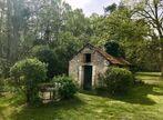 Vente Maison / Propriété 8 pièces 320m² Herry (18140) - Photo 7