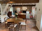 Vente Maison / Propriété 4 pièces 120m² Saint-Loup (03150) - Photo 3