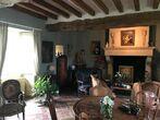 Vente Maison / Propriété 6 pièces 200m² Bellou-sur-Huisne (61110) - Photo 2