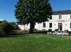 Vente Maison / Propriété 5 pièces 250m² Saint-Même-les-Carrières (16720) - Photo 3