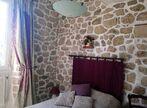 Vente Maison / Propriété 10 pièces 180m² Malbosc (07140) - Photo 5