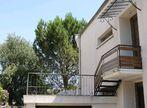 Vente Maison / Propriété 7 pièces 190m² Castelnau-le-Lez (34170) - Photo 2