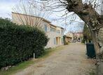Vente Maison / Propriété 800m² Nîmes (30000) - Photo 2