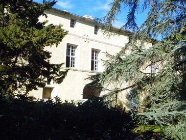 Vente Maison / Propriété 12 pièces 800m² Sommières - photo