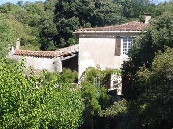 Vente Maison / Propriété 20 pièces 800m² Ganges (34190) - photo