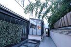 Vente Appartement 5 pièces 96m² Paris 03 (75003) - Photo 5