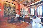Vente Maison / Propriété 15 pièces 900m² Saint-Chaptes (30190) - Photo 2