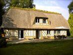 Vente Maison / Propriété 4 pièces 130m² Giverville (27560) - Photo 1