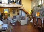 Vente Maison / Propriété 6 pièces 260m² Sauve (30610) - Photo 5