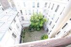 Vente Appartement 5 pièces 155m² Paris - Photo 9