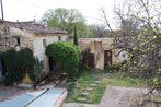 Vente Maison / Propriété 10 pièces 300m² Uzes - Photo 2