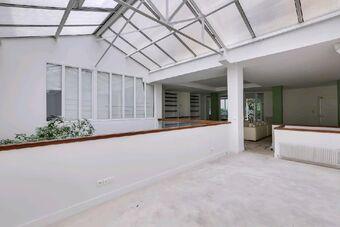 Vente Appartement 6 pièces 252m² Paris 11ème - photo