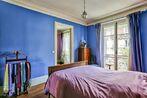 Vente Appartement 4 pièces 110m² PARIS 11 - Photo 4
