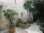 Vente Maison / Propriété 12 pièces 300m² Pouzilhac - Photo 2