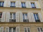 Vente Appartement 5 pièces 145m² Paris 04 (75004) - Photo 1