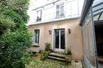 Vente Maison / Propriété 6 pièces 140m² PARIS 15 - Photo 2